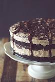 espresso-cake-main