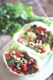 greek-lettuce-wrap-main