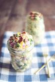 pasta-salad-main