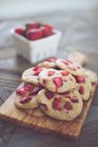 strawberry-cookies-main