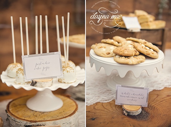 tea_party_bridal_shower_02