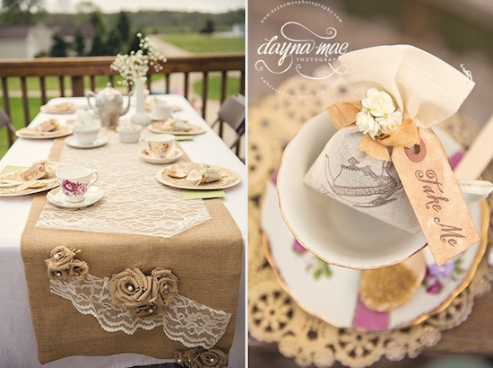 tea_party_bridal_shower_09