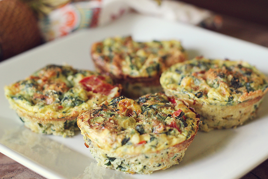 cheesy-frittatas-main