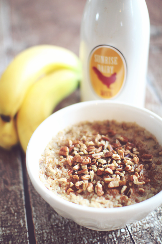 oatmeal-banana-main