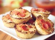 cauliflower-pizza-bites-main