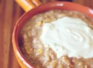 white-bean-chicken-chili-main